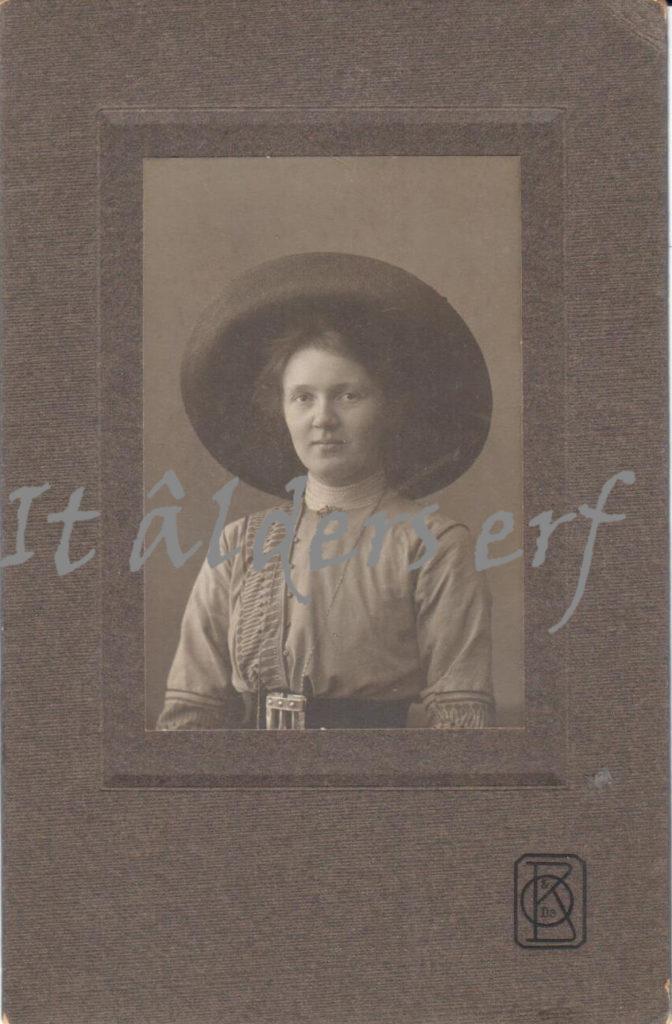 ca. 1910 d