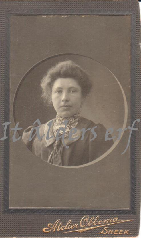 ca. 1910 e