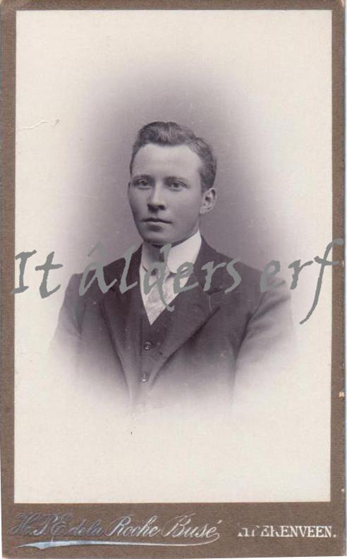 ca. 1910 f